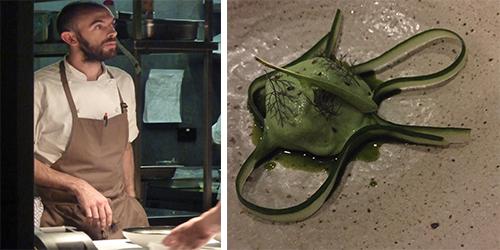Chef-dish-Lumi
