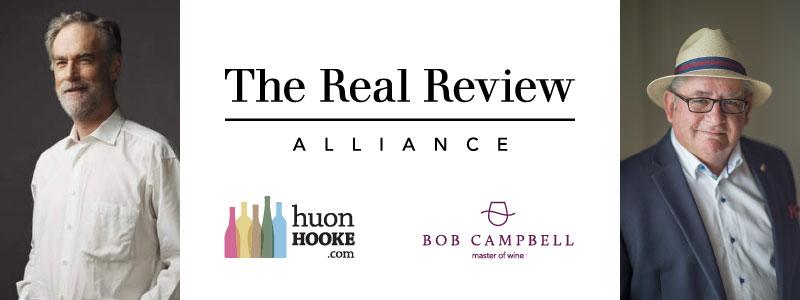 RealReviews-Alliance-Header-3
