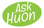 Ask_Huon-logo_jpeg-SMALL