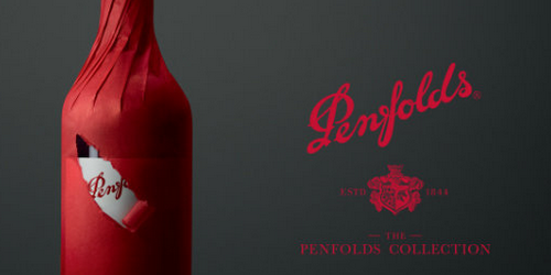 Image result for penfolds chinese new year
