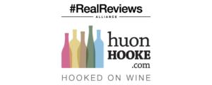 Hooked on Wine Blog