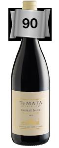 Te-Mata-Gamay-2015