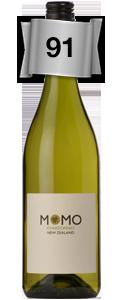 Momo-Chardonnay-2014
