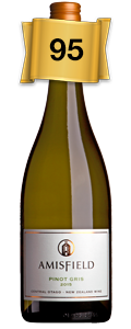 Amisfield-Pinot-Gris-2015
