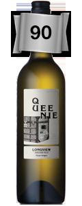 Longview-Queenie-Pinot-Grigio-2015