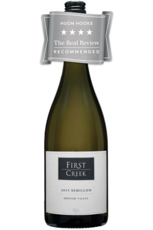 First-Creek-Semillon-2015-USE