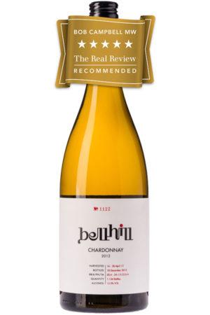 Bell-Hill-Chardonnay-2012