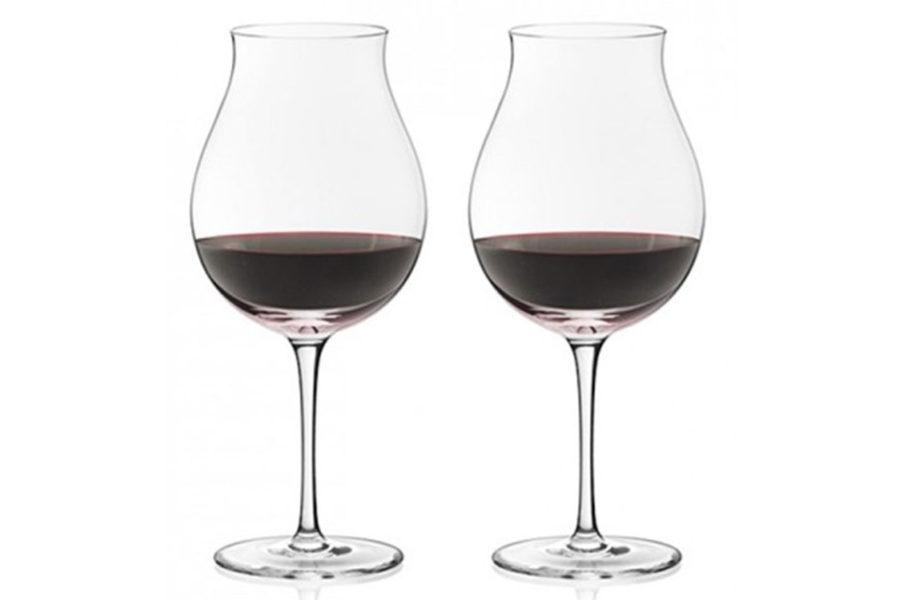 Plumm-Redb-glass-USE-2