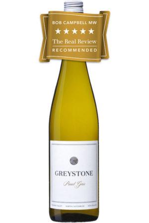 Greystone-Pinot-Gris-2015-USE