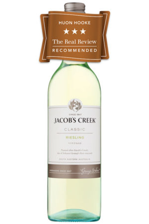Jacobs-Creek-Classic-Riesling-2015-USE