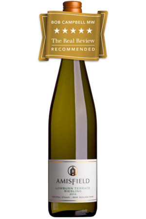 Amisfield-Lowburn-Riesling-2014-USE