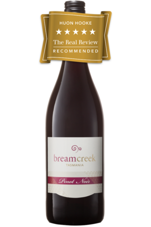 Bream-Creek-Pinot-Noir-2012