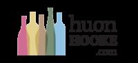 HuonHooke.com