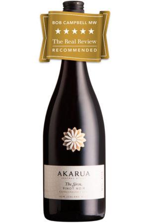 Akarua-Siren-Pinot-Noir-2013