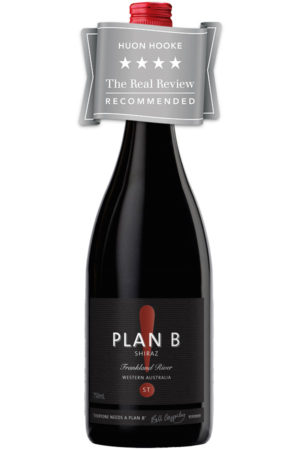Plan-B-Shiraz-Tempranillo-USE