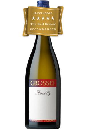 Grosset-Picadilly-Chardonnay-2014