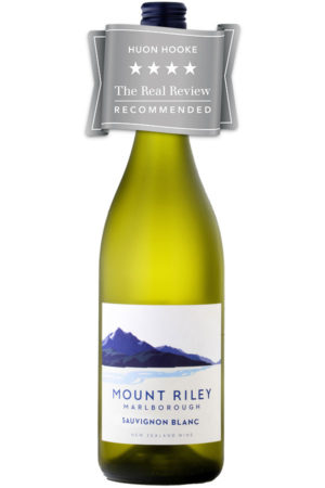Mount-Riley-Sav-Blanc-2015
