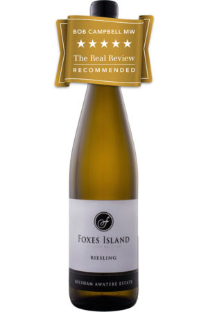Foxes-Island-Dry-Riesling-2011