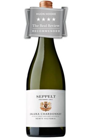 Seppelt-Jaluka-Chardonnay-2015