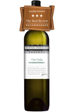 Berton-Reserve-Chardonnay-2015