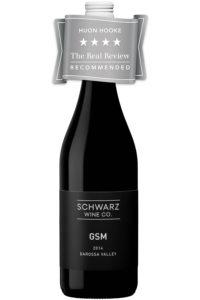 Schwarz-GSM-2014
