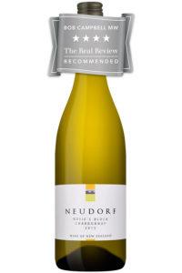 Neudorf-Rosies-Block-Chardonnay-2015