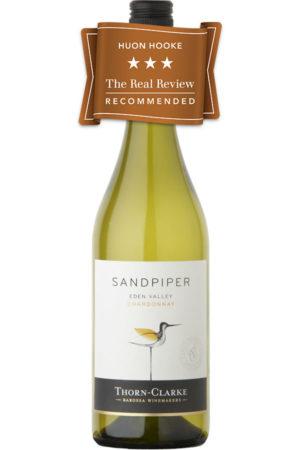 Thorn-Clarke-Sandpiper-Chardonnay-2015