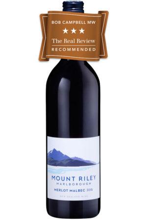 Mt-Riley-Merlot-Malbec-2015