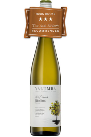Yalumba-Y-Series-Riesling-2015