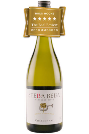 Stella-Bella-Luminosa-Chardonnay-2013