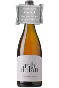 Rob-Dolan-Pinot-Gris-2014