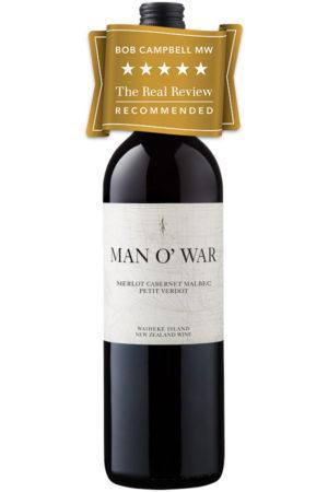 Man-OWar-merlot-cab-malbec-pv-2014