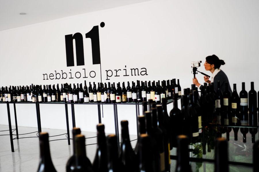 Nebbiolo-Prima