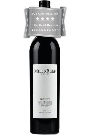 Mills-Reef-Reserve-merlot-malbec-2014
