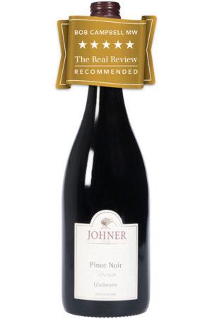 Johner-Reserve-Gladstone-Pinot-Noir-2014