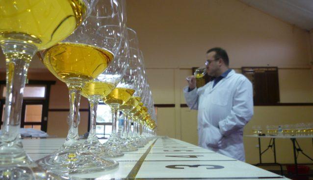 Riverina Wine Show