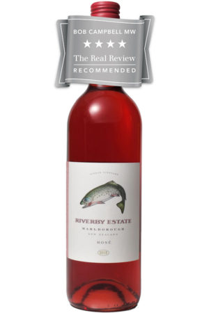 Riverby-Rose-2015-USE