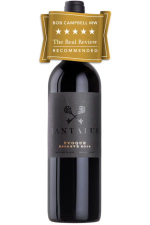 Tantalus-Evoque-Reserve-Red-2014