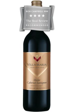 Villa-Maria-CS-Merlot-Cab-2014