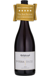 Martinborough-Te-Tera-Pinot-Noir-2014