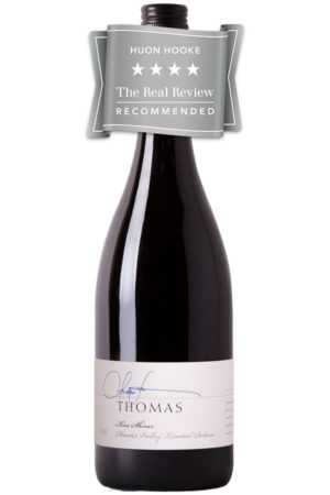 Thomas-Kiss-Shiraz-2014
