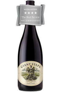 Giant-Steps-Pinot-Noir-2015