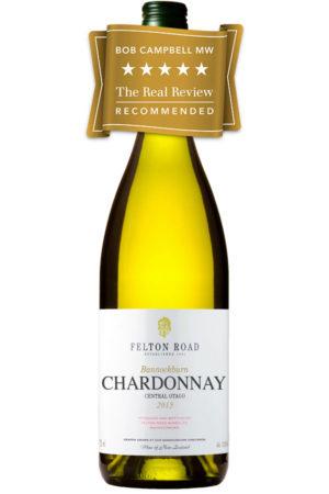 Felton-Road-Chardonnay-2015