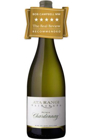 Ata-Rangi-Petrie-Chardonnay-2015