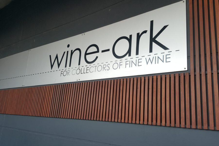 Wine Ark