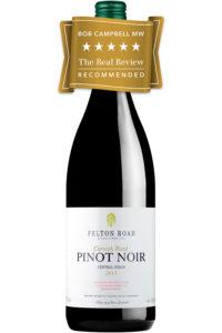 Felton-Rd-Cornish-Point-Pinot-Noir-2015