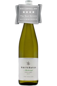 Whitehaven-Pinot-Gris-2015
