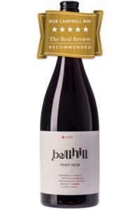 Bell-Hill-Pinot-Noir-2013