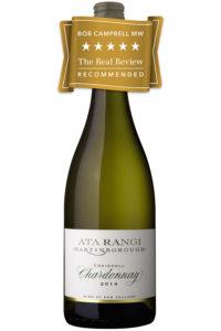 Ata-Rangi-Craighall-Chardonnay-2014