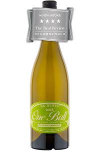 BK-Wines-One-Ball-Chardonnay-2015